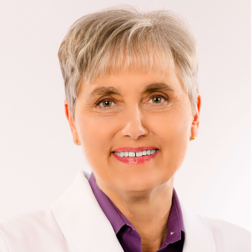 A message from Dr. Terry Wahls